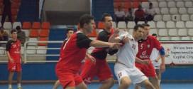 Meshed: Polacy zagrają w finale