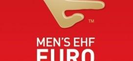ZAPYTANIE OFERTOWE – CEREMONIE EURO2016