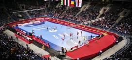 Euro2016: kolejna pula biletów w sprzedaży
