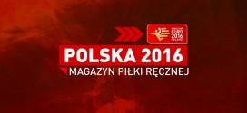 Magazyn Polska 2016