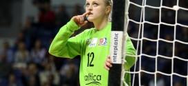 Puchar EHF: Pogoń Baltica rozpoczyna zmagania