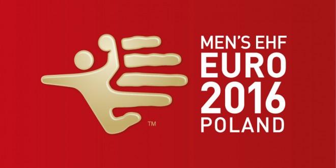 Zapytanie ofertowe na zabezpieczenie usług transportowych EHF EURO 2016