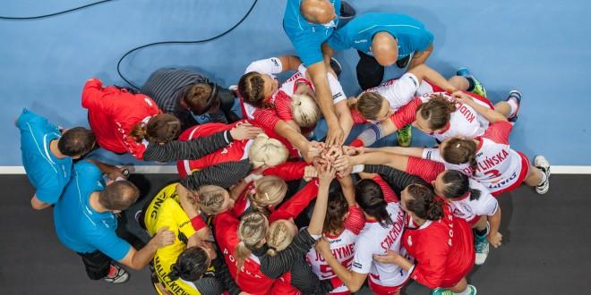 TVP pokaże mecz Słowacja – Polska