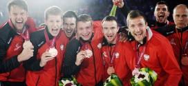 MŚ 2023: promocja dla kibiców z okazji sukcesu polskiej piłki ręcznej
