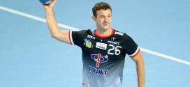 Puchar EHF: Koniec przygody Azotów