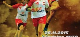 Kup bilet na mecz Polska-Czarnogóra