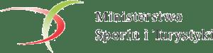 Ministerstwo_Sportu_i_Turystyki_Rzeczypospolitej_Polskiej