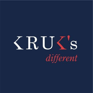 kruks_different_logo